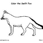 Fox (Swift)
