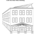 Office Building (Solar)